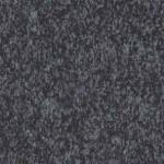 Impala Blue Granite Countertops Atlanta