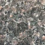 Imperia Brown Granite Countertops Atlanta