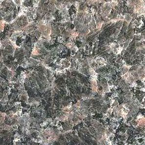 Imperia Brown Granite Countertops Atlanta