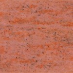 Imperial Pink Granite Countertop Atlanta