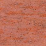 Imperial Pink Granite Countertop Atlanta