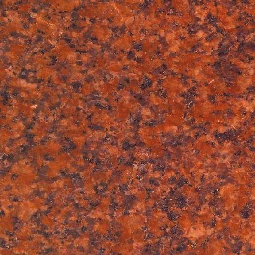 Red Granite Colors : Imperial red granite countertop warehouse