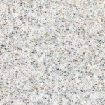 Imperial White Granite Countertops Atlanta