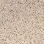 Imperial White Granite Countertops Atlanta