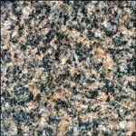 Indian Dakota Granite Countertops Atlanta