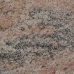 Indian Juparana Granite Countertops Atlanta