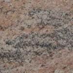 Indian Juparana Granite Countertops Atlanta