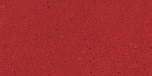 Indus Red in Atlanta Georgia