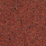 Ipanema Granite Countertop Atlanta