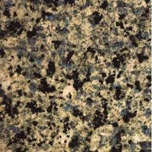 Irish Blue Granite Countertops Atlanta
