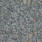 Isidora Granite Countertop Atlanta