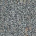 Isidora Granite Countertop Atlanta