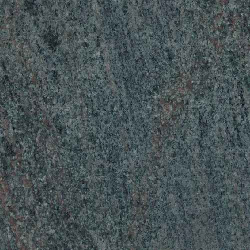Ita Verde Granite Countertops Atlanta