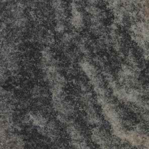 Ita Green Granite Countertops Atlanta