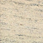Ivory Silk Granite Countertops Atlanta