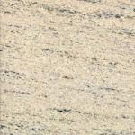 Ivory Silk Granite Countertops Atlanta