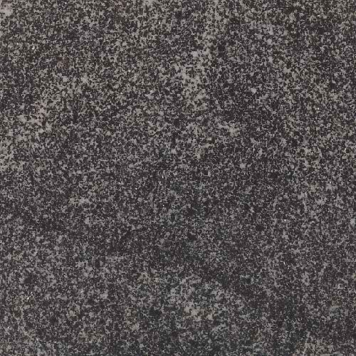 Jet Mist Granite Countertops Atlanta