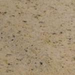 Juparana Brasil Granite Countertops Atlanta