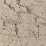 Juparana Rosa Granite Countertops Atlanta
