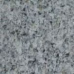 Jane Granite Countertop Atlanta