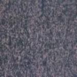 Jaragua Gray Granite Countertop Atlanta