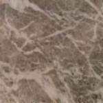 Jaspe Tepeaca Granite Countertop Atlanta