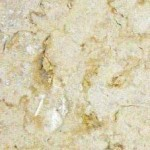 Jerusalem Gold Marble Countertops
