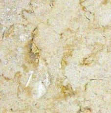 Jerusalem Gold Granite Countertop Warehouse