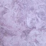 Jerusalem Grey Honed Marble Countertops