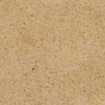 Jeruselum Sand Granite Countertop Atlanta