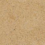 Jeruselum Sand Granite Countertop Atlanta