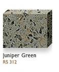 Juniper-Green in Atlanta Georgia