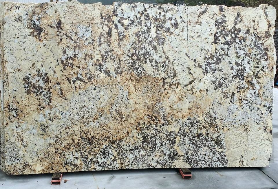 New Arrival Juparana Delicatus Gold Granite Countertop. Kitchen Wall Shelf. Backpage North Jersey. Cool Mirrors. Metal Gear Wall Clock. Deck Patio. Brick Porch. Oval Glass Dining Table. Black Cup Pulls