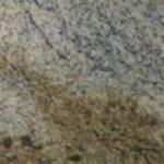 Juparana castle Granite Countertop Atlanta