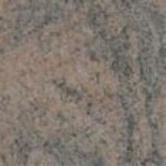Juparana india Granite Countertop Atlanta