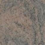 Juparana india Granite Countertop Atlanta
