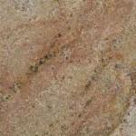 Juparana Arandis Granite Countertops Atlanta