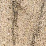 Juparana Classico Granite Countertops Atlanta