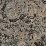 Juparana Starlight Granite Countertops Atlanta