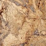 Juperana Classico Granite Countertop Atlanta