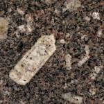 Kappelrodecker Granite Countertops Atlanta