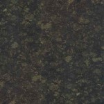 Karelia Green Granite Countertops Atlanta