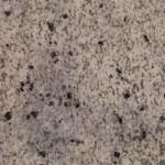 Kashimir Bahia Granite Countertops Atlanta