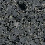 Kossein Granit Granite Countertops Atlanta