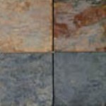 Kalahari Granite Countertops