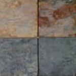 Kalahari Granite Countertops