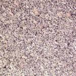 Kaman Granite Countertops Atlanta