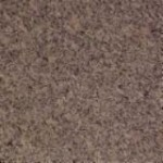 Kaman Granite Countertop Atlanta