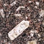 Kappelrodecker Granite Countertops Atlanta