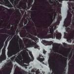 Karacabey Black Granite Countertops Atlanta